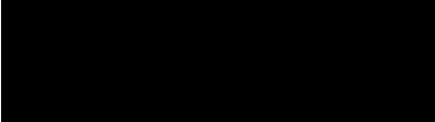 Wetternglass